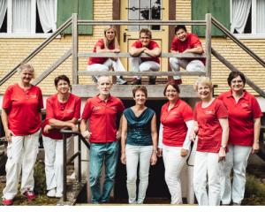 Permalink auf:Ambulante Pflege